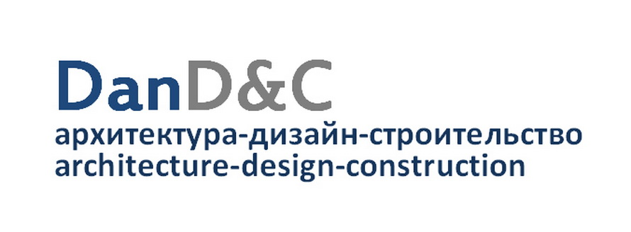 DanD&C group