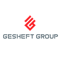 GESHEFT GROUP
