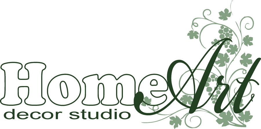 HomeArt decor studio